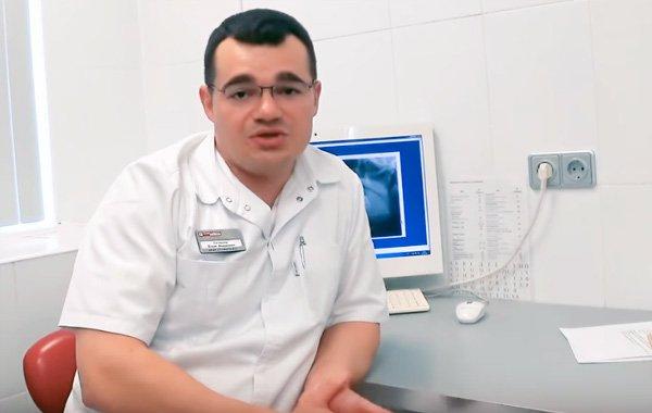 Видео: Какие рекомендации нужно соблюдать после синус-лифтинга