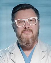 рейтинг лучшиз стоматологов в Москве