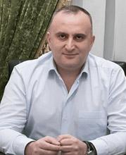 рейтинг лучших стоматологов в Москве
