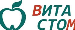 Рейтинг стоматологических клиник Москвы