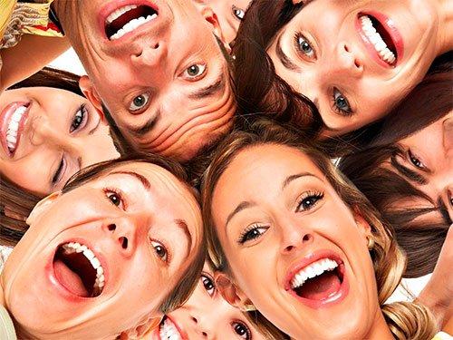 Имплантация зубов под ключ - основные требования и изъяны