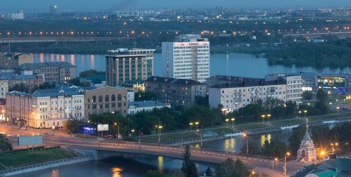 Имплантация в Омске