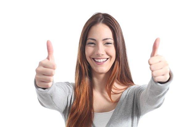 Чем хороша и выгодна процедура синус лифтинга?